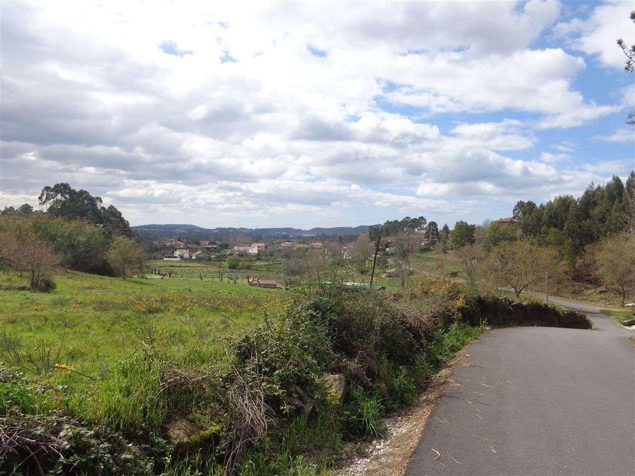 Terreno para comprar, Avenida Barco do Porto - Ribeira, Cardielos e Serreleis - Foto 4