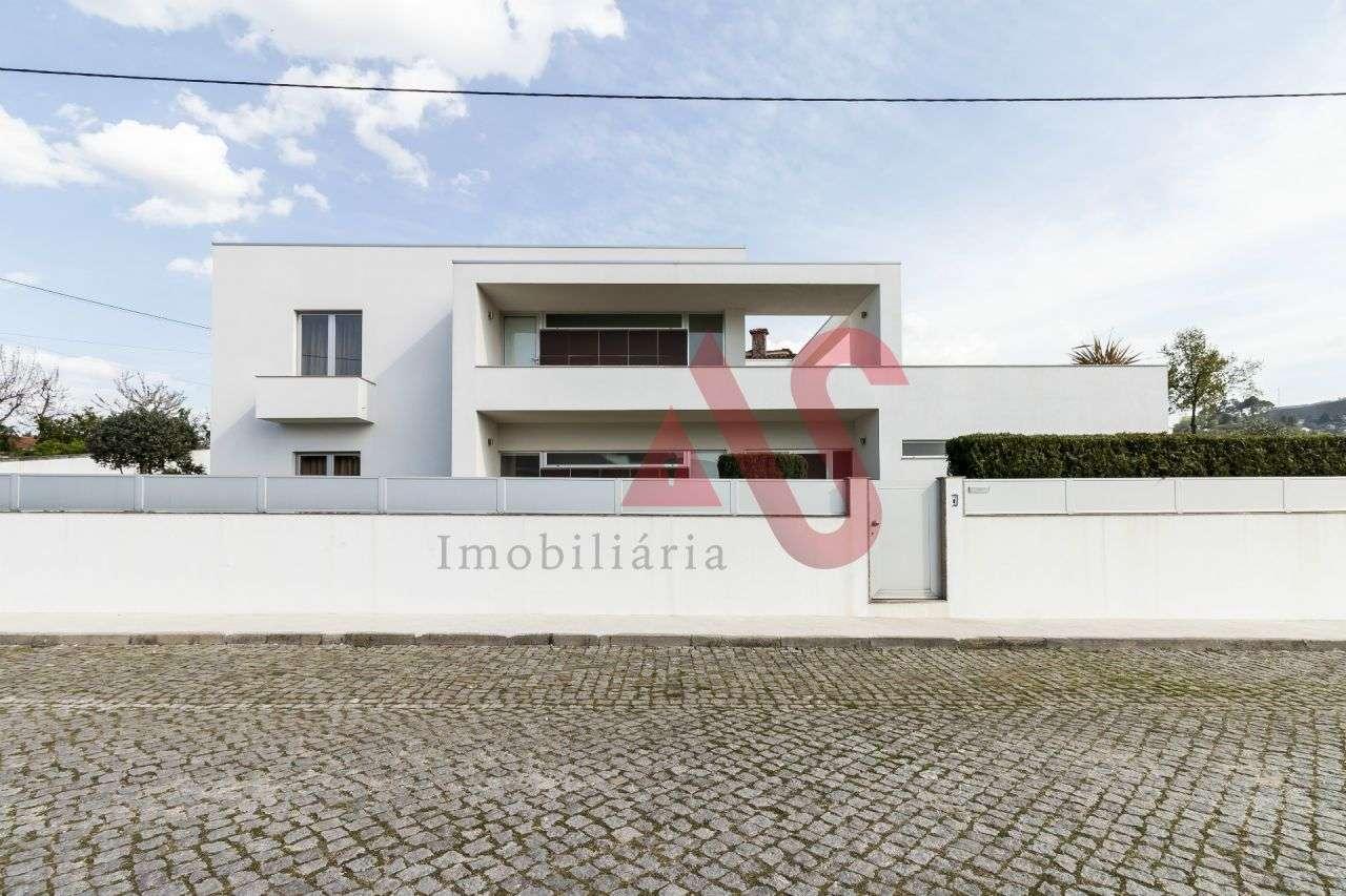 Moradia para comprar, Moreira de Cónegos, Guimarães, Braga - Foto 3