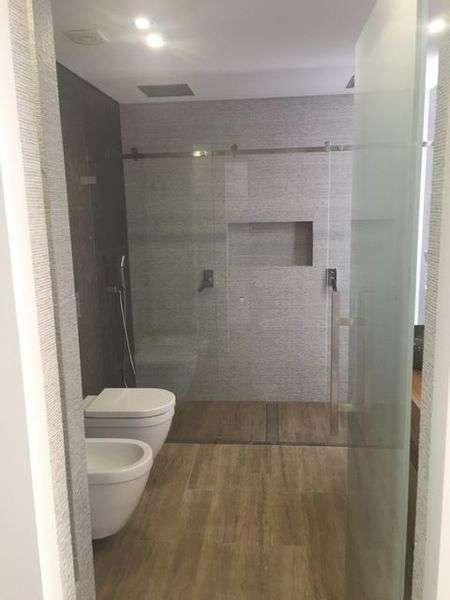 Apartamento para comprar, Oeiras e São Julião da Barra, Paço de Arcos e Caxias, Oeiras, Lisboa - Foto 22