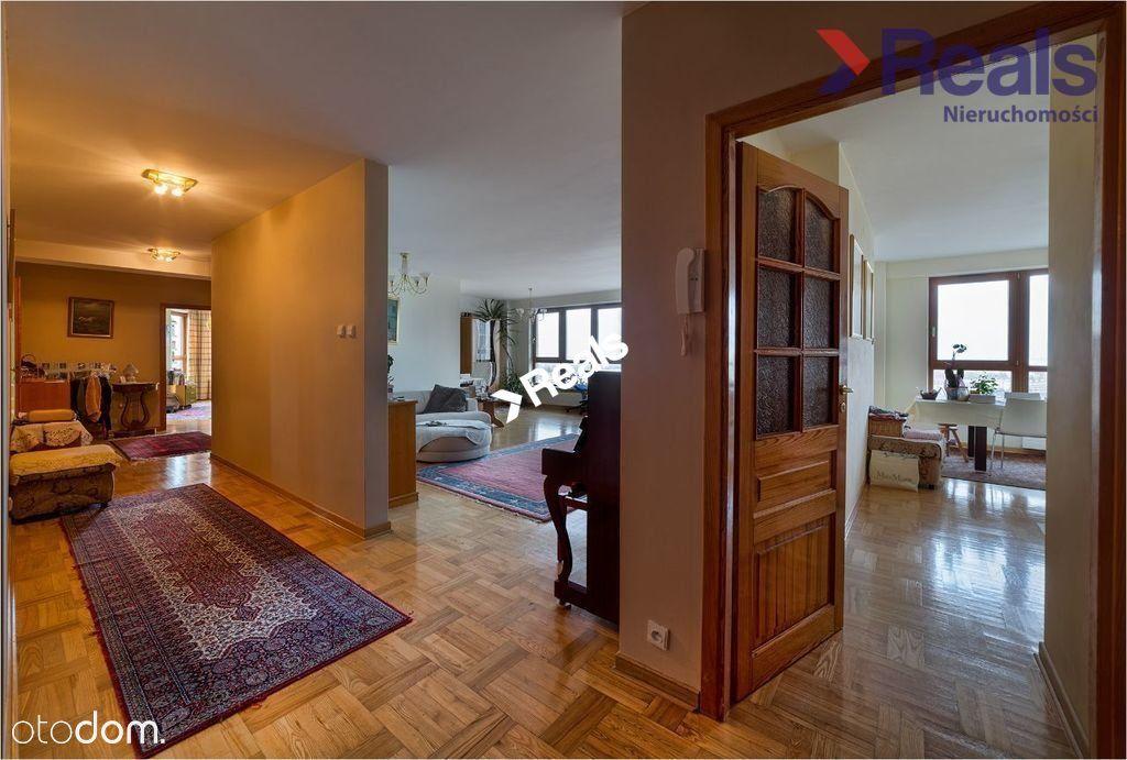 Apartament z widokiem na panoramę Muranowa!
