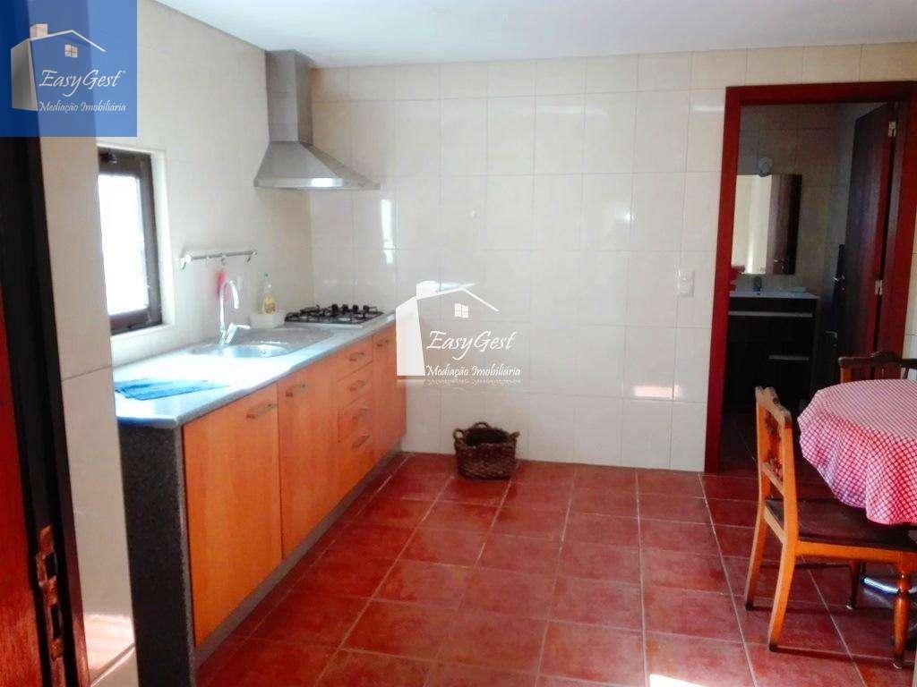 Moradia para comprar, Canedo, Vale e Vila Maior, Aveiro - Foto 20