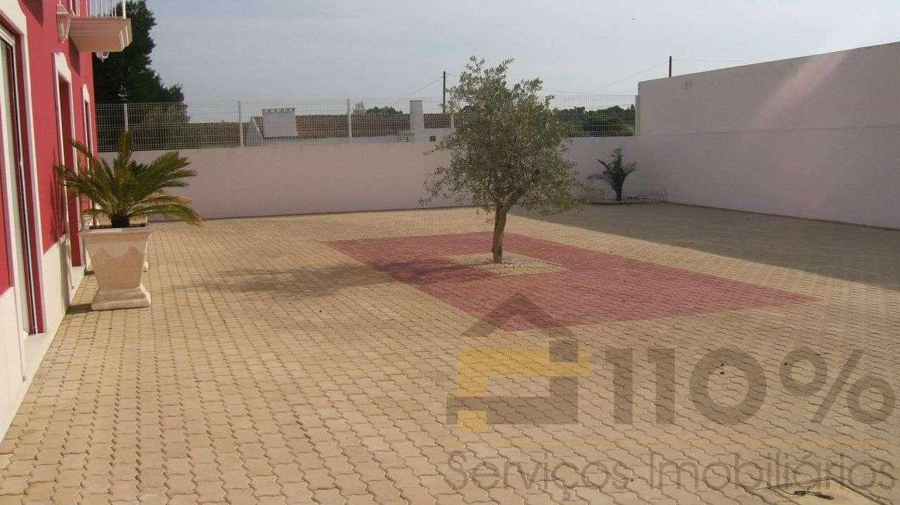 Moradia para comprar, Benfica do Ribatejo, Santarém - Foto 26