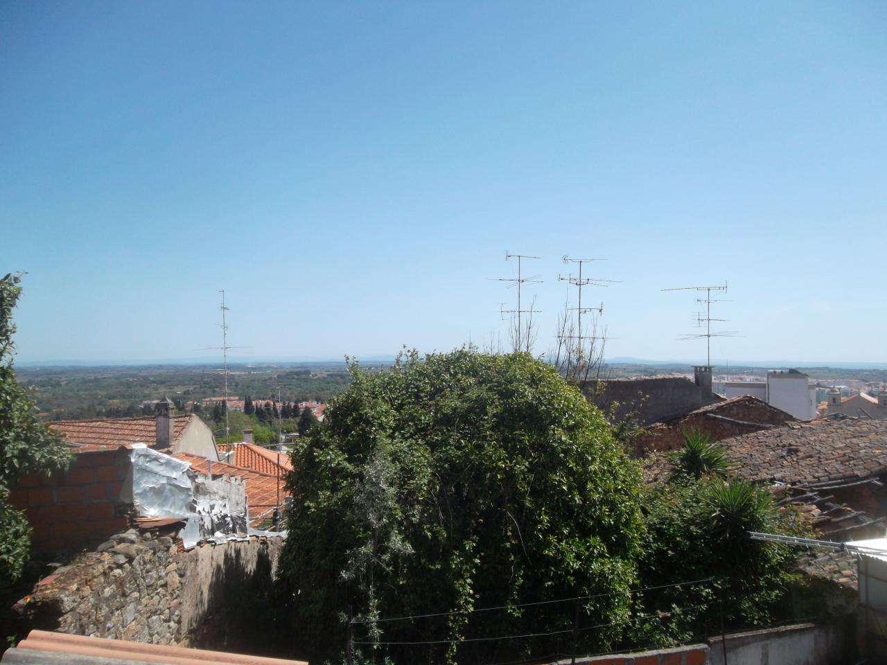 Moradia para comprar, Castelo Branco - Foto 14
