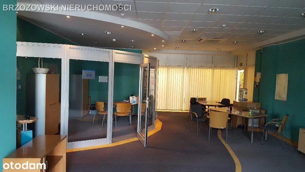Światowida, Tarchomin, usług. 110 m2, bez alkoholu