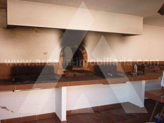 Quintas e herdades para comprar, Sangalhos, Anadia, Aveiro - Foto 11