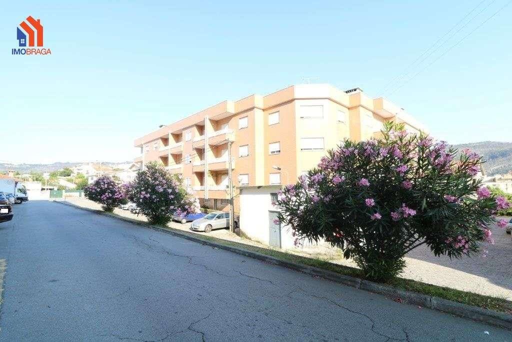 Apartamento para comprar, Nogueira, Fraião e Lamaçães, Braga - Foto 27