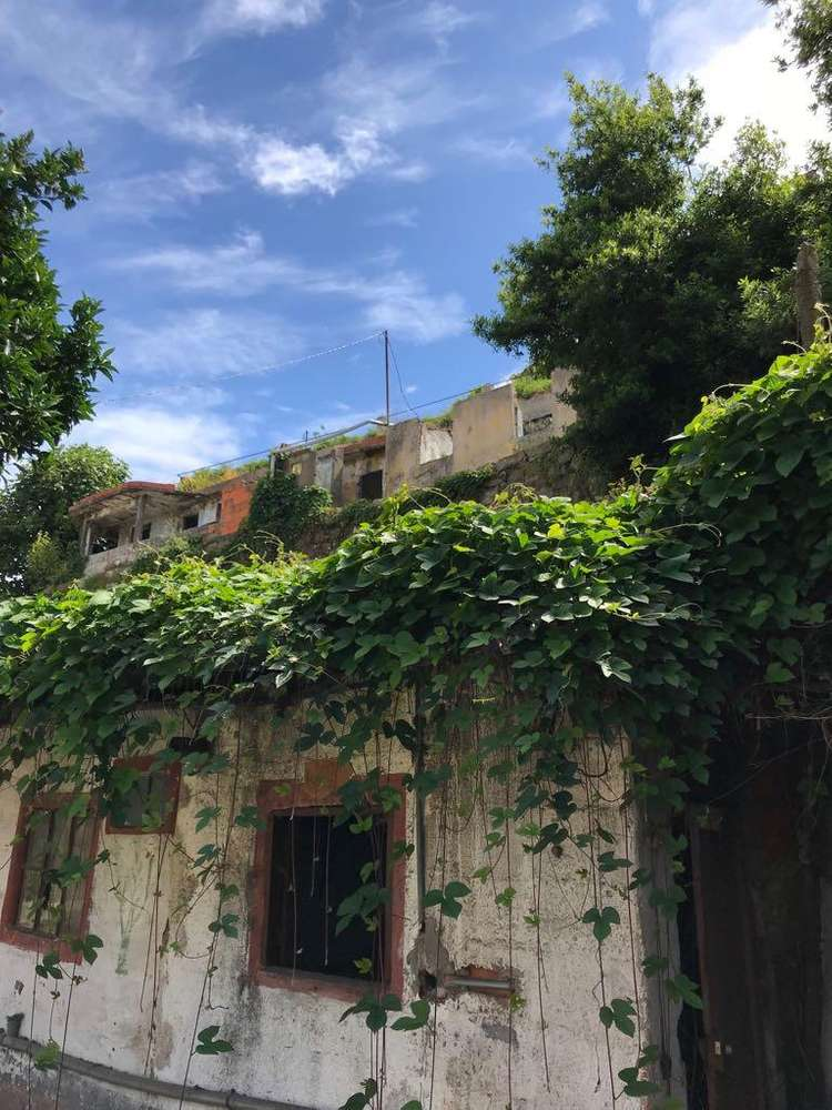 Terreno para comprar, Lordelo do Ouro e Massarelos, Porto - Foto 9