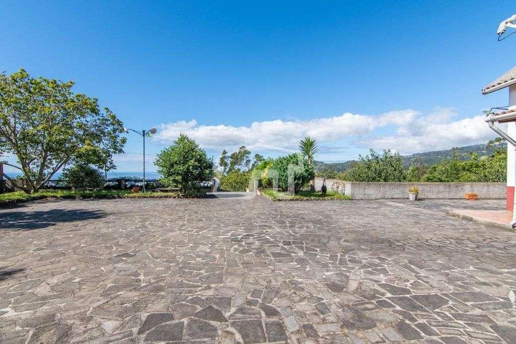 Prédio para comprar, Gaula, Ilha da Madeira - Foto 5