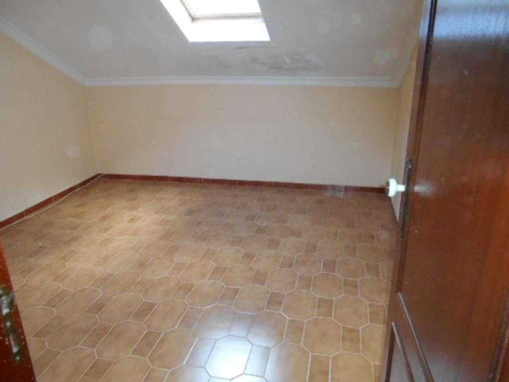 Apartamento para comprar, Seia, São Romão e Lapa dos Dinheiros, Guarda - Foto 9