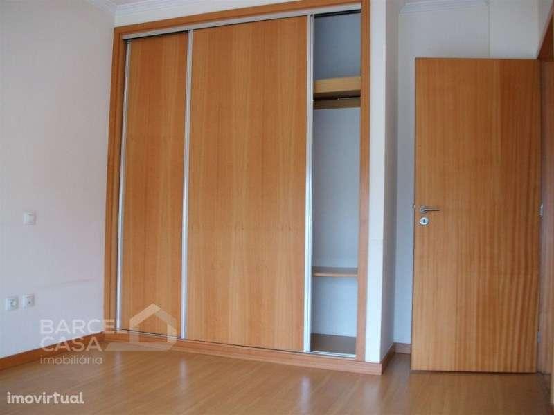 Apartamento para comprar, Aborim, Braga - Foto 12