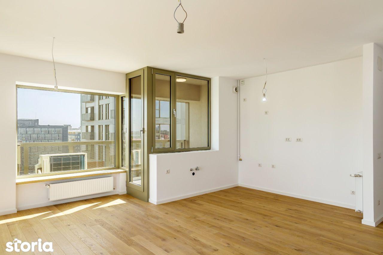 Apartament 3 camere | View superb | Ansamblu rezidential nou 2020