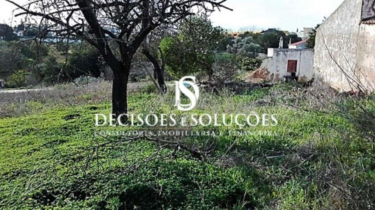 Terreno para comprar, Almancil, Loulé, Faro - Foto 7