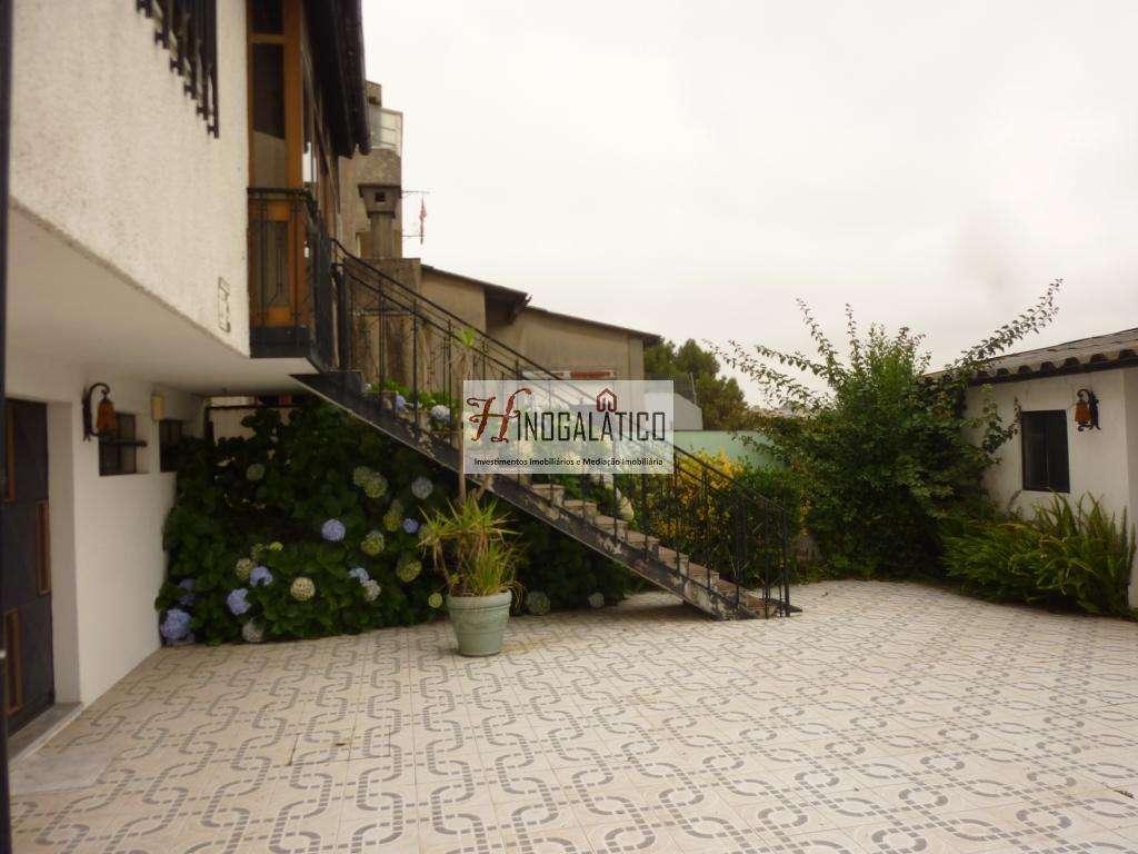Moradia para comprar, Custóias, Leça do Balio e Guifões, Porto - Foto 17