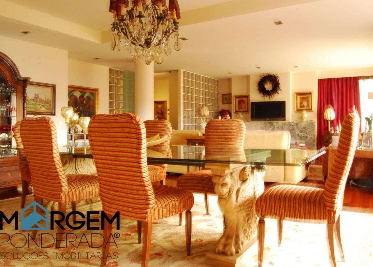 Apartamento para comprar, Antas e Abade de Vermoim, Vila Nova de Famalicão, Braga - Foto 11