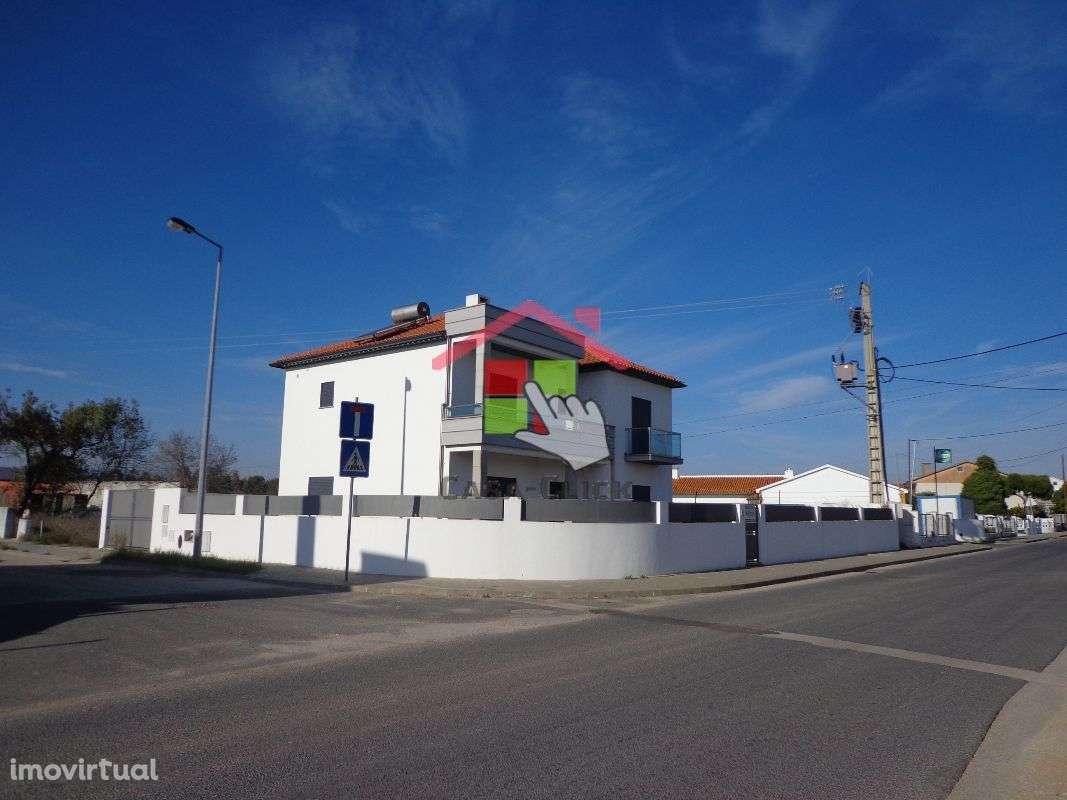 Moradia para comprar, Riachos, Santarém - Foto 23