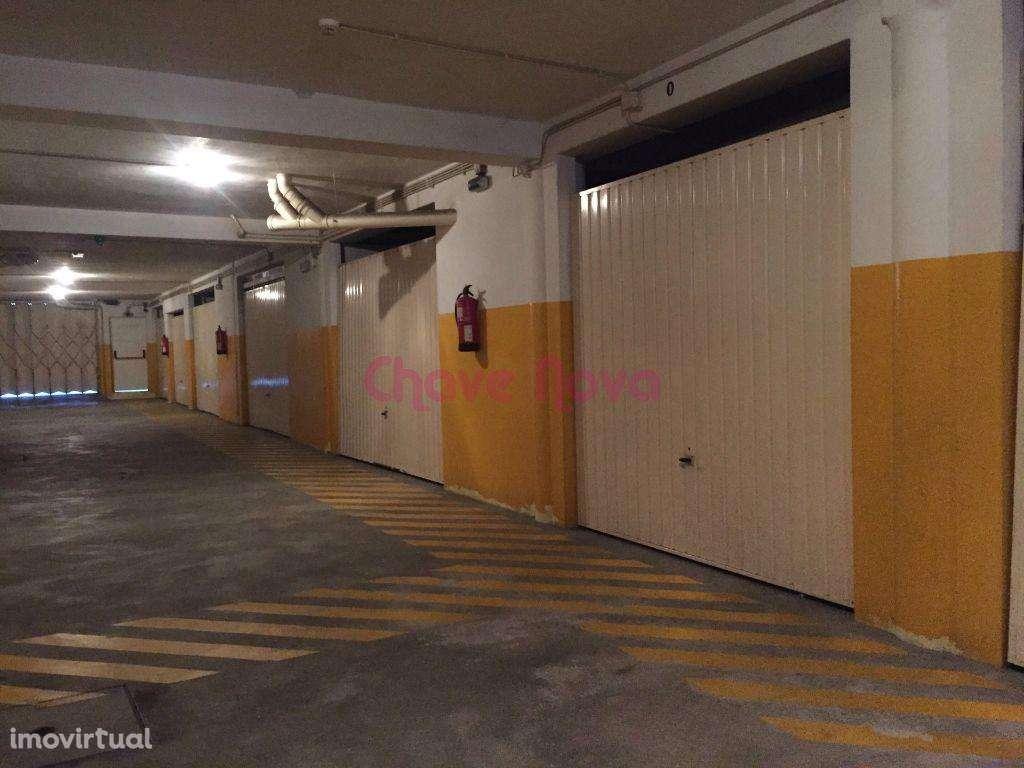 Apartamento para comprar, S. João da Madeira, Aveiro - Foto 16