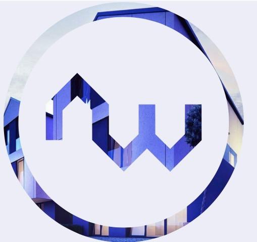 Armax Wawel sp. z o.o. s.k.