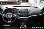 Fiat Tipo LOUNGE 1.4 16v 95KM Szary Colosseo - 7