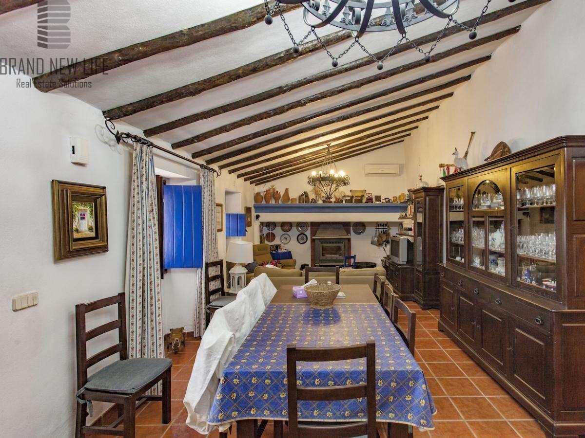 Quintas e herdades para comprar, Benavila e Valongo, Portalegre - Foto 9