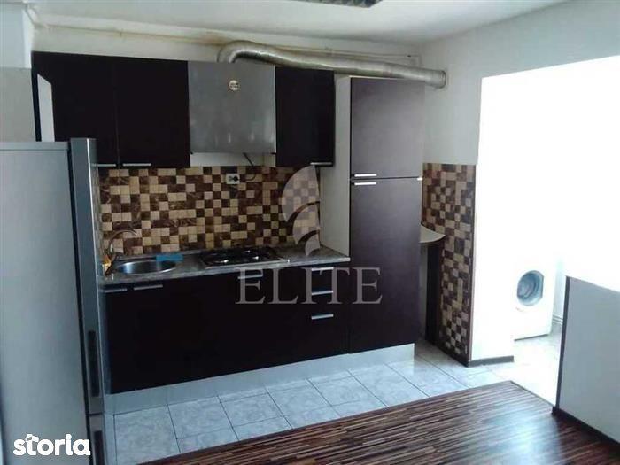 Apartament cu 3 camere in cartierul GRIGORESCU