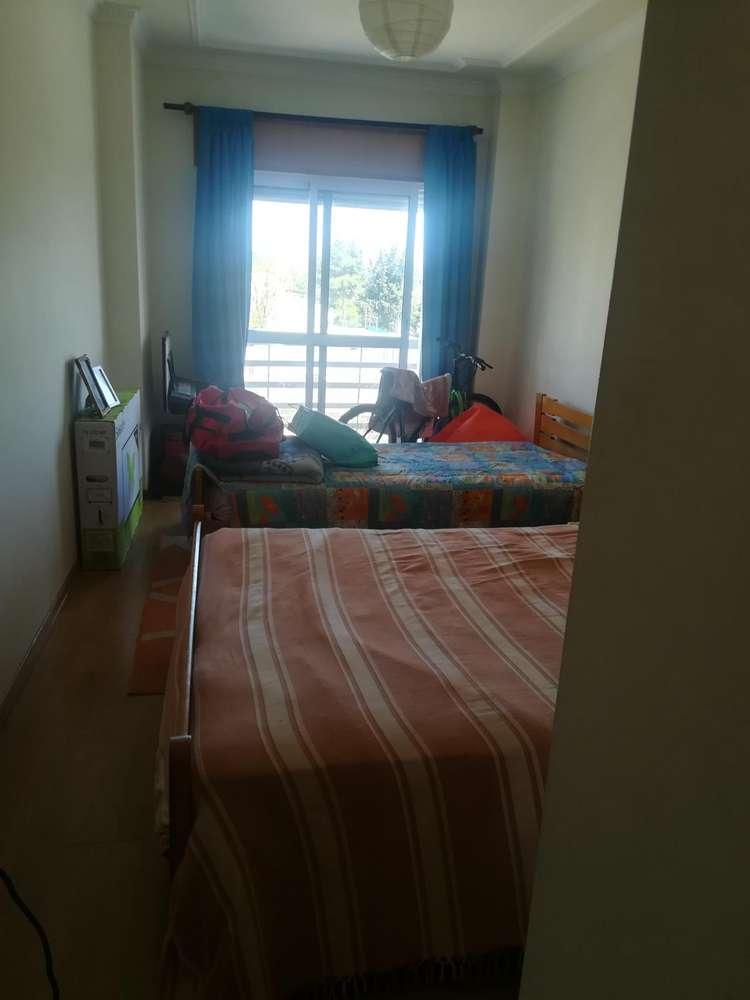 Apartamento para comprar, Vila Franca de Xira - Foto 25