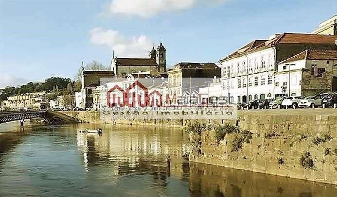 Apartamento para comprar, Lordelo do Ouro e Massarelos, Porto - Foto 6