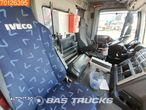 Iveco Stralis AD260S31 6X2 Gearbox-defect! Euro 5 - 14