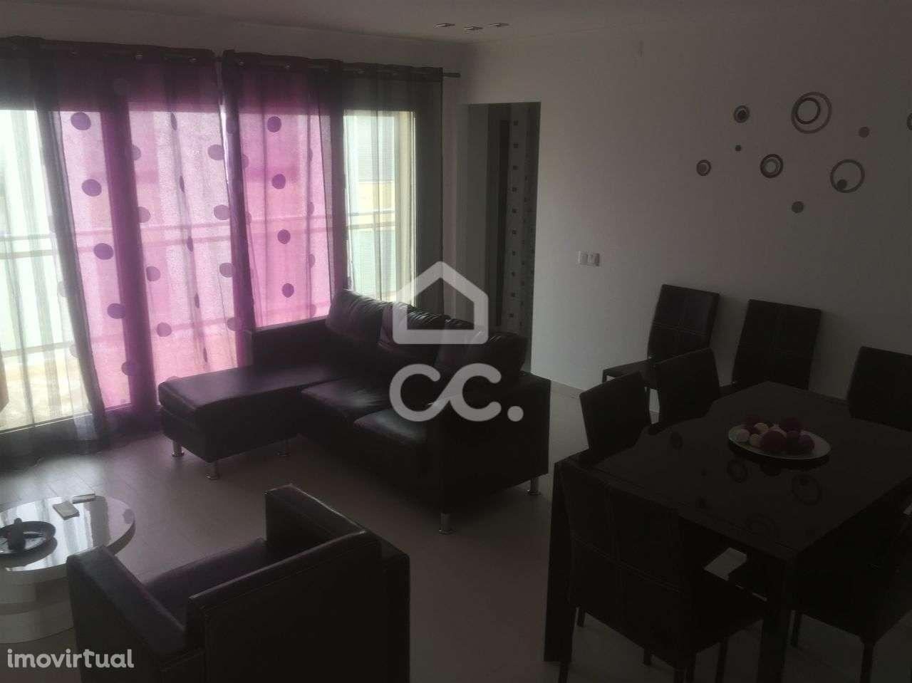Apartamento para comprar, Famalicão, Nazaré, Leiria - Foto 17