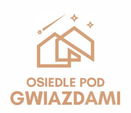 Osiedle Pod Gwiazdami sp. z o.o.