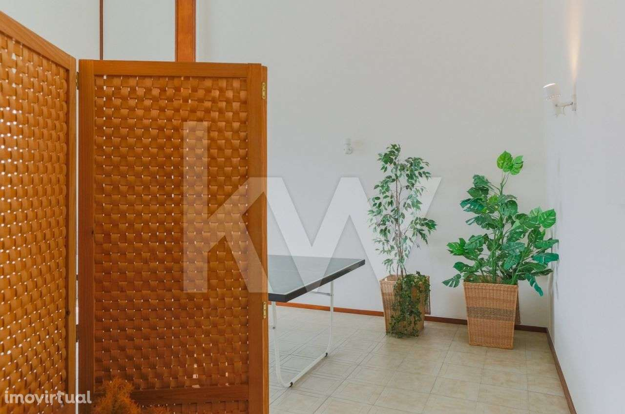 Apartamento para comprar, Póvoa de Varzim, Beiriz e Argivai, Porto - Foto 24