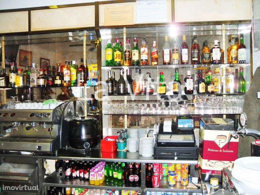 Loja para comprar, Alcabideche, Cascais, Lisboa - Foto 3