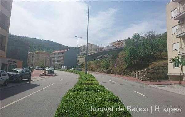 Apartamento para comprar, Torre de Moncorvo - Foto 6