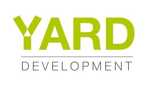 YARD Development Sp. z o.o. Sp. k.