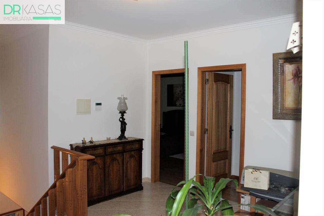 Moradia para comprar, Santo António da Charneca, Setúbal - Foto 32
