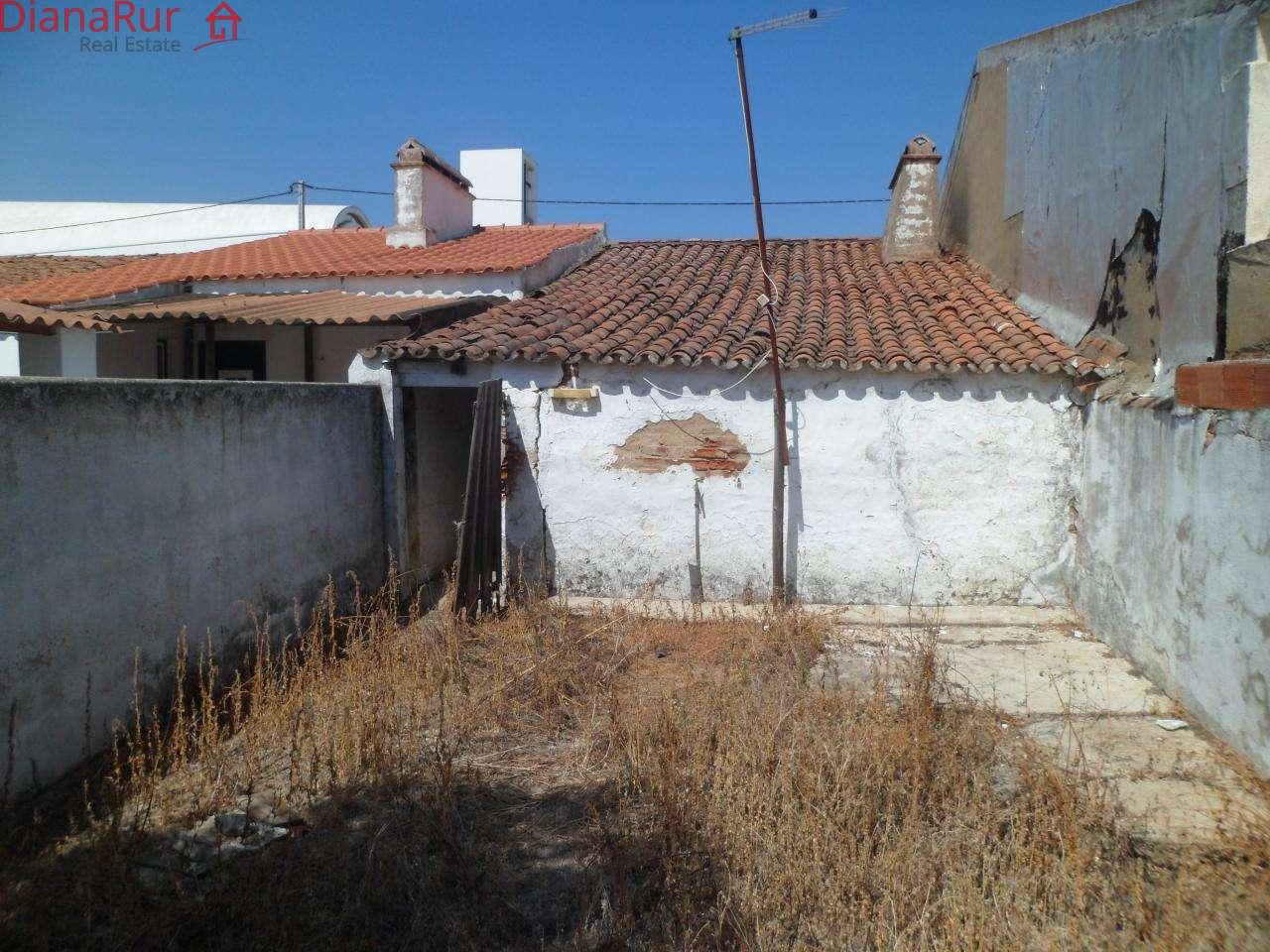 Moradia para comprar, São Bartolomeu do Outeiro e Oriola, Évora - Foto 14
