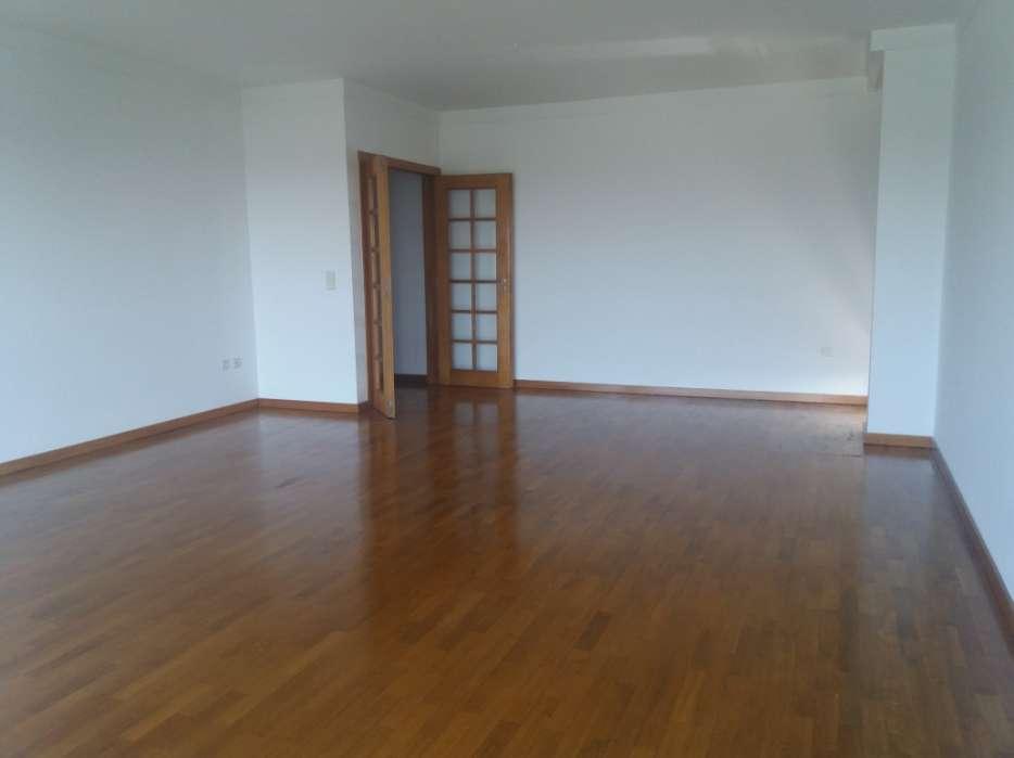 Apartamento para comprar, Moreira, Maia, Porto - Foto 5
