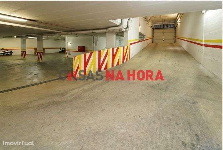 Apartamento para comprar, Pechão, Olhão, Faro - Foto 20
