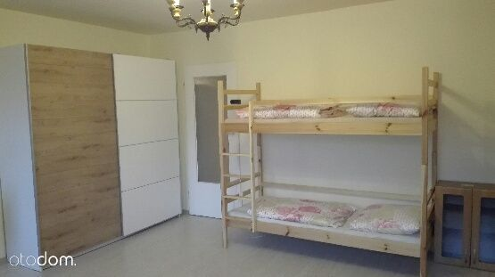 Pokój do wynajęcia - mieszkanie w Czechowicach