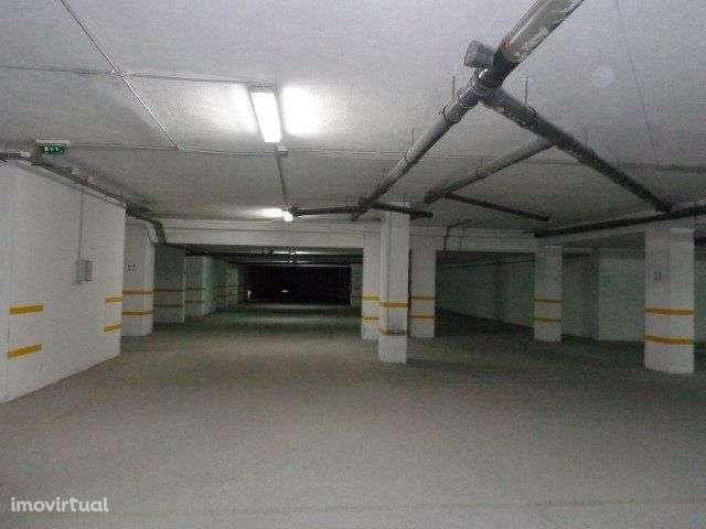 Garagem para comprar, Armação de Pêra, Silves, Faro - Foto 3