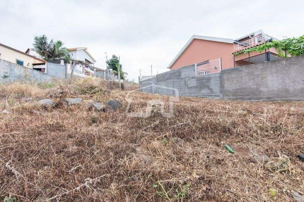 Terreno para comprar, São Martinho, Ilha da Madeira - Foto 8
