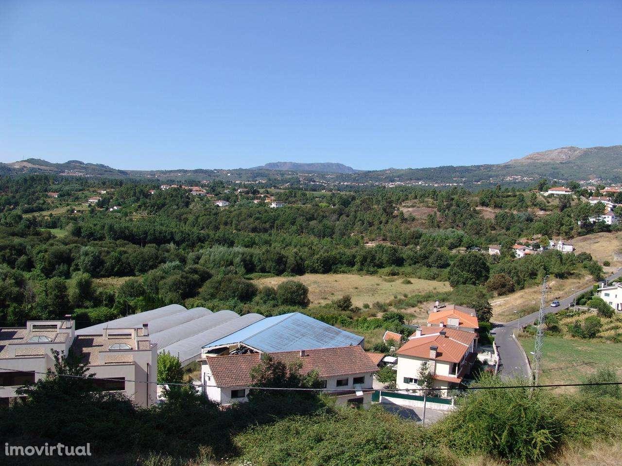 Apartamento para comprar, Lordelo, Vila Real - Foto 5