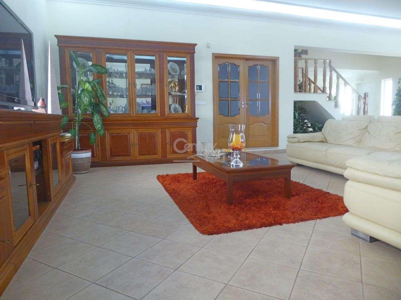 Moradia para comprar, Quinta do Conde, Setúbal - Foto 9