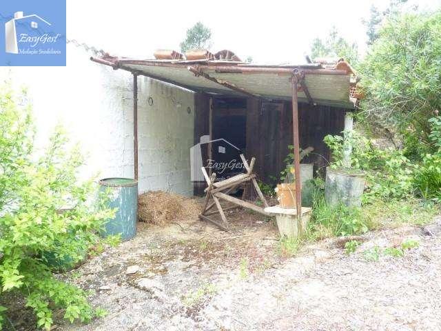 Quintas e herdades para comprar, Martinchel, Abrantes, Santarém - Foto 26