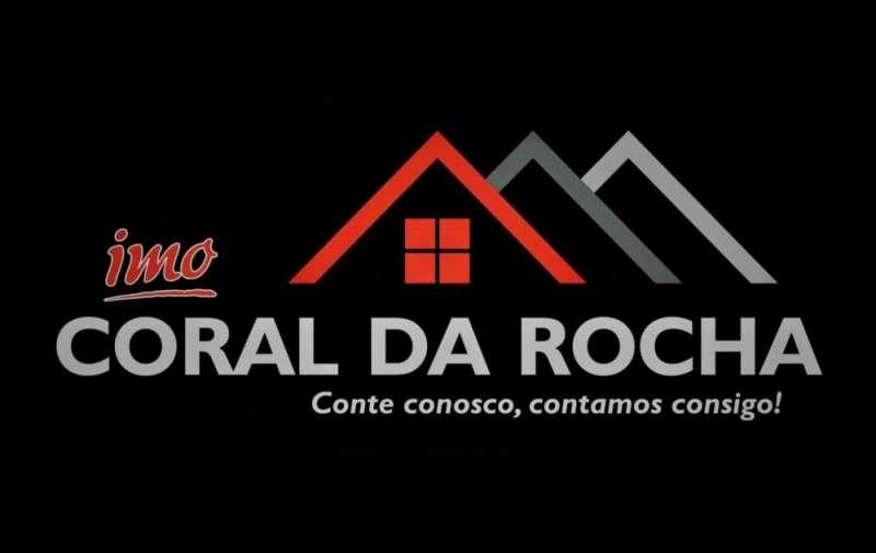 Agência Imobiliária: Coral da Rocha