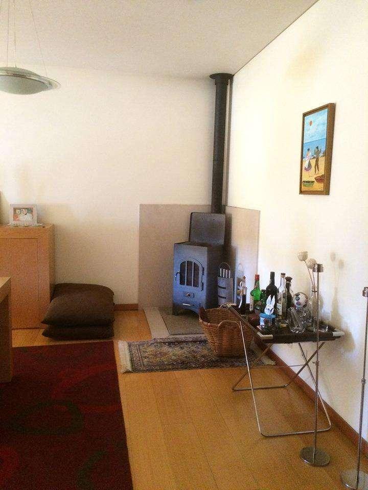 Apartamento para comprar, Vila Cova da Lixa e Borba de Godim, Porto - Foto 6