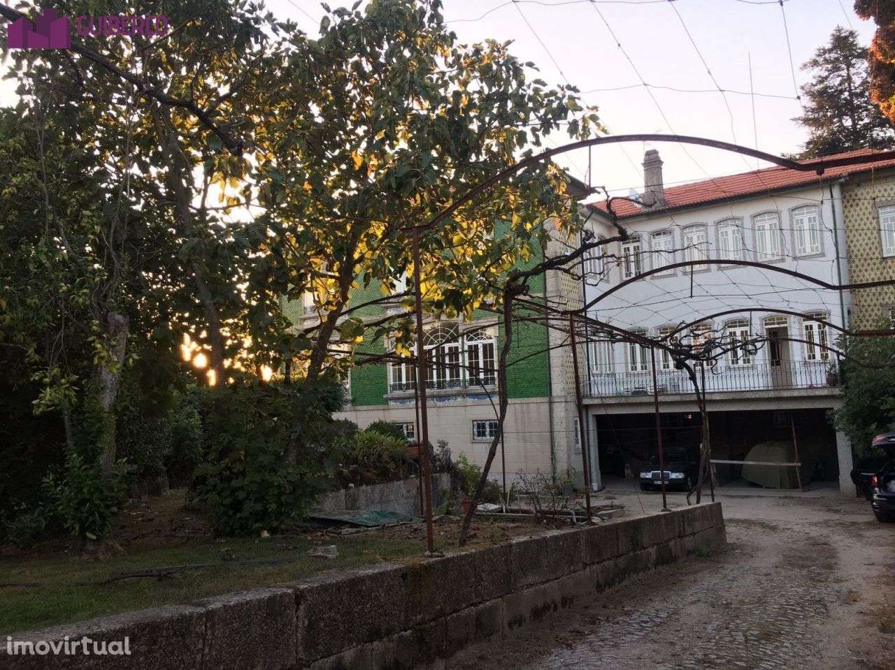 Moradia para comprar, Urgezes, Braga - Foto 32
