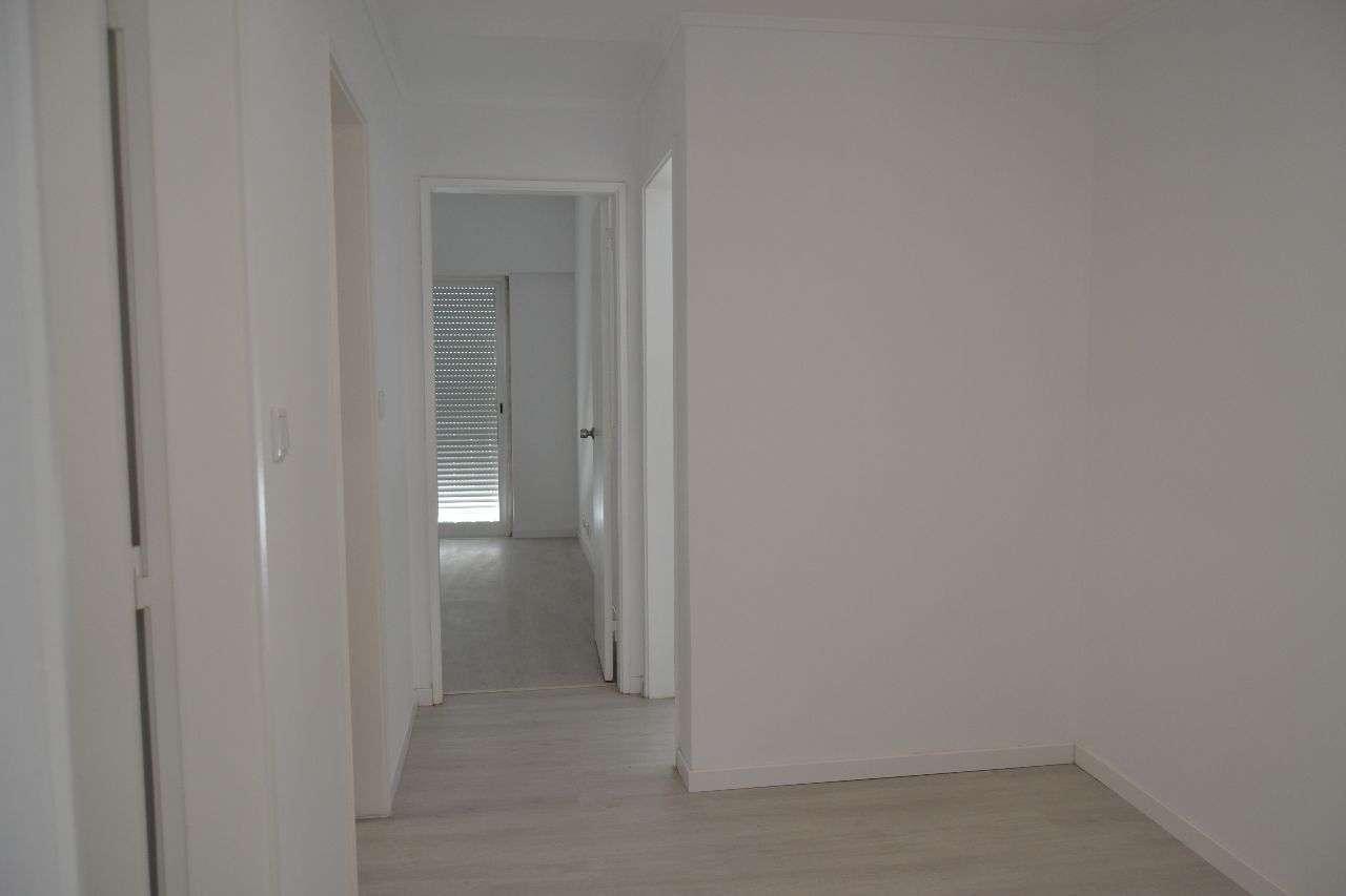 Apartamento para comprar, Avenida dos Bons Amigos, Agualva e Mira-Sintra - Foto 16