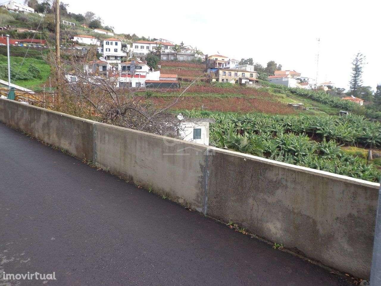 Terreno para comprar, Santo António, Ilha da Madeira - Foto 4