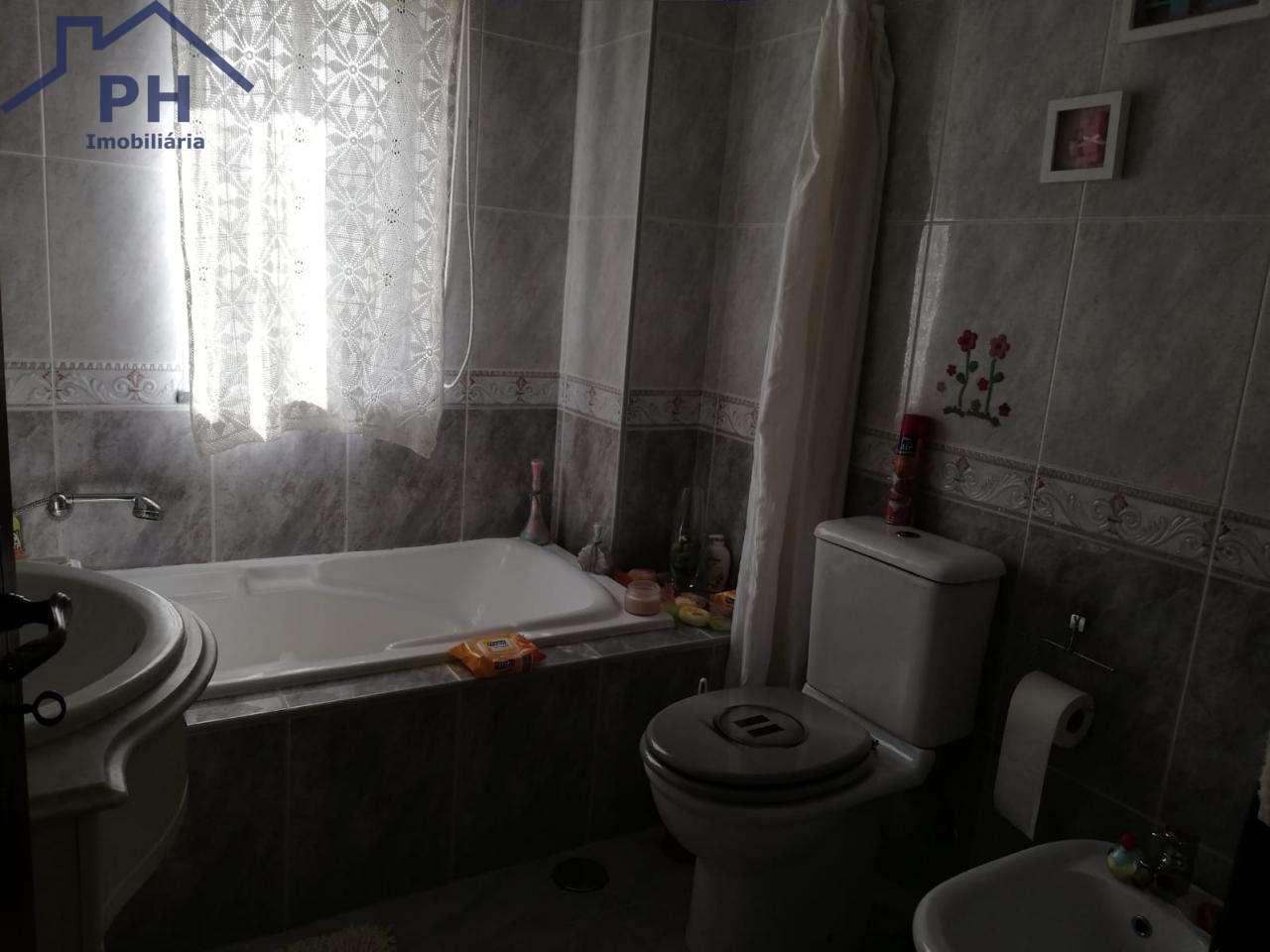 Apartamento para comprar, Moita, Setúbal - Foto 14