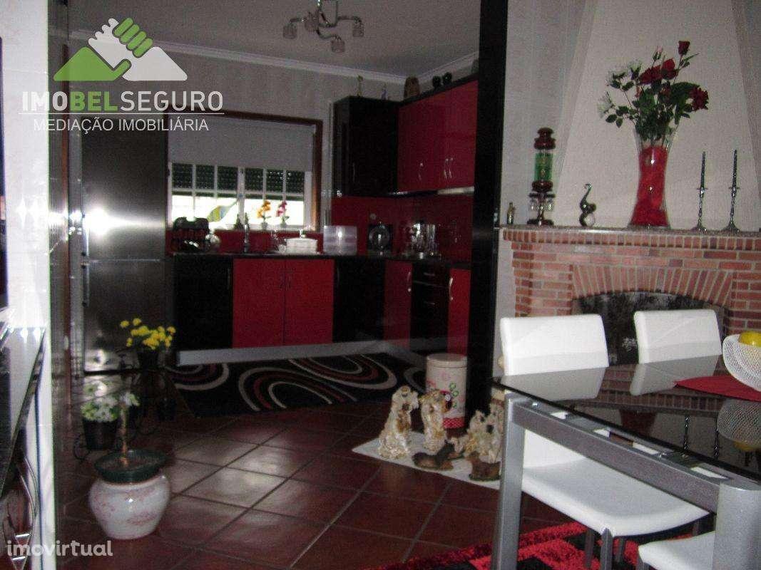 Moradia para comprar, Carregosa, Aveiro - Foto 6